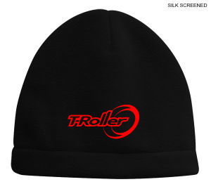Promotional Knit/Beanie Hats-CLR_YUTQ