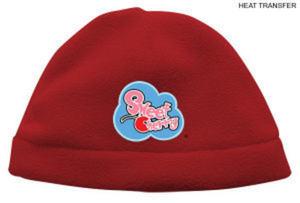 Promotional Knit/Beanie Hats-CLR_INFTQ