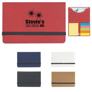 Promotional Card Cases-1382
