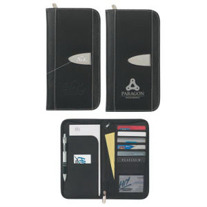 Promotional Wallets-6708