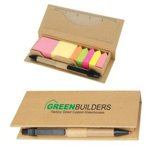 Promotional Rulers/Yardsticks, Measuring-1380