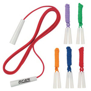 Promotional Jump Ropes-7815