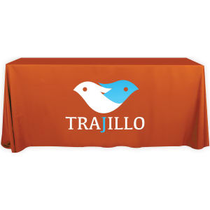 Promotional Table Cloths-4522P
