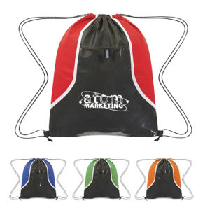 Promotional Backpacks-3353