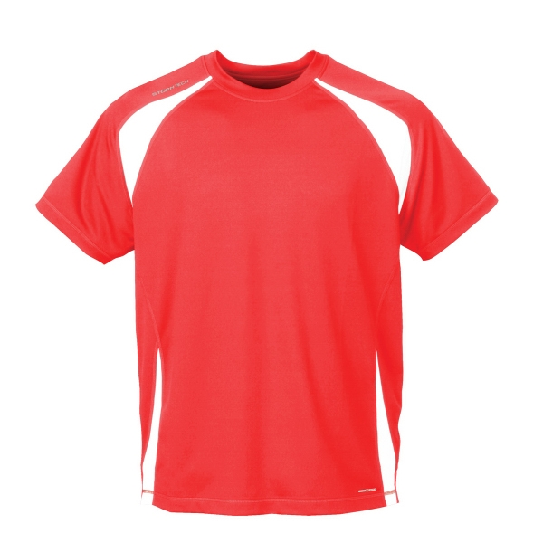 Club - H2X-DRY® Athletic-Inspired