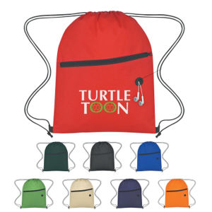 Promotional Backpacks-3365