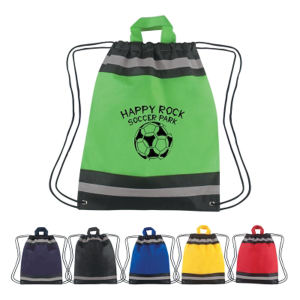 Promotional Backpacks-3373