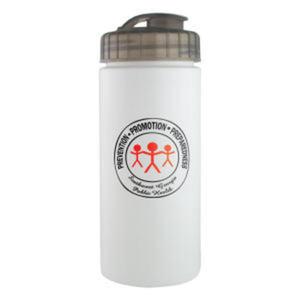 Promotional Sports Bottles-BL-9505