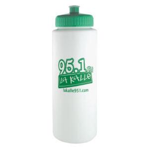 Promotional Sports Bottles-BL-9517