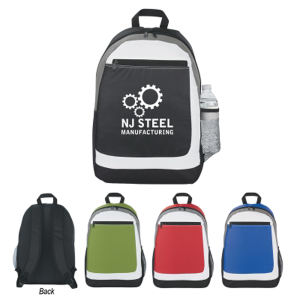 Promotional Backpacks-3407 S