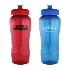 Promotional Sports Bottles-BL-9512