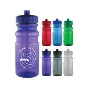 Promotional Sports Bottles-BL-9509