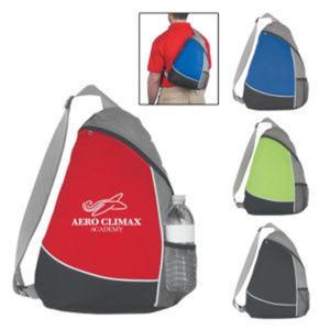 Promotional Backpacks-3415 E