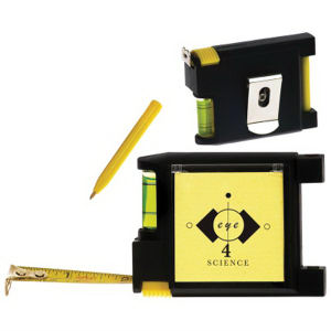Promotional Tape Measures-7353