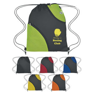 Promotional Backpacks-3474