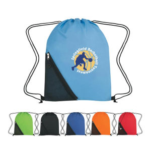 Promotional Backpacks-3475