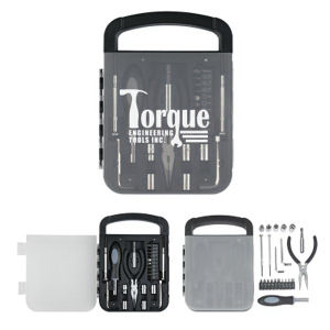Promotional Tool Kits-7231