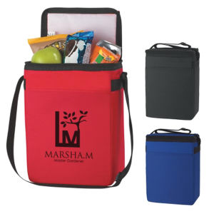 Promotional Picnic Coolers-3525