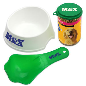 Promotional Pet Accessories-HPK2