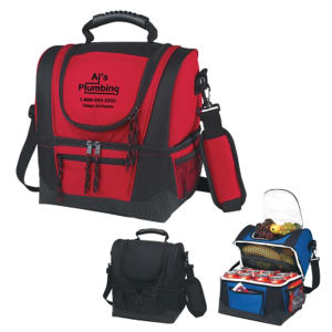 Promotional Picnic Coolers-3501