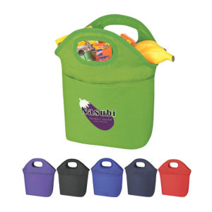 Promotional Picnic Coolers-3502 E