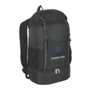 Promotional Backpacks-3423