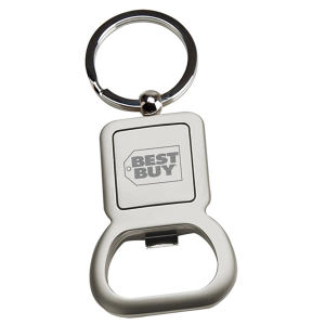 Promotional Can/Bottle Openers-KEYCH0640