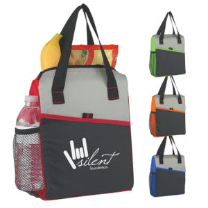Promotional Picnic Coolers-3503