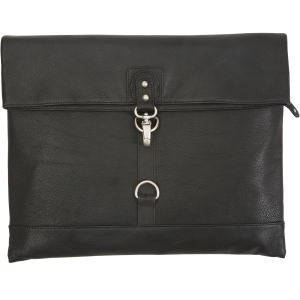 Promotional Leather Portfolios-B151