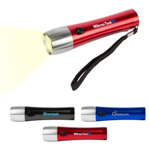 Promotional Flashlights-L705