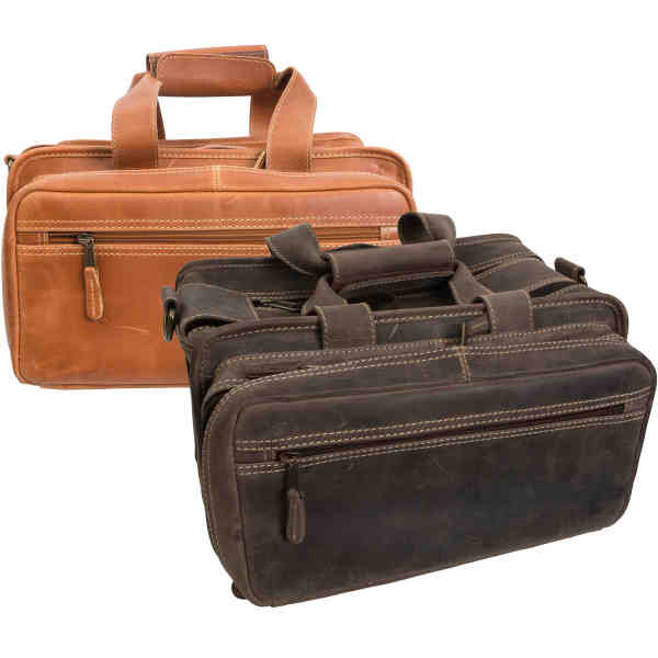 Gear bag for hunting