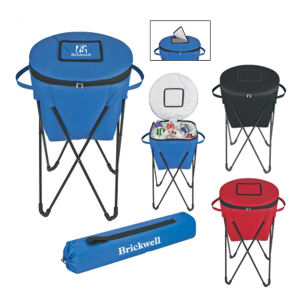 Promotional Picnic Coolers-3445