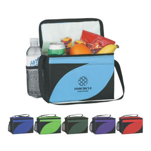 Promotional Picnic Coolers-3506
