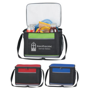 Promotional Picnic Coolers-3553