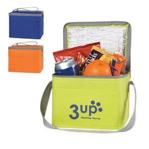Promotional Picnic Coolers-3509