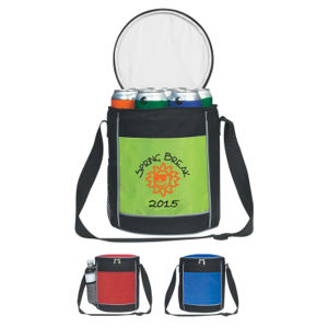 Promotional Picnic Coolers-3554