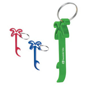 Promotional Can/Bottle Openers-2061