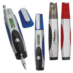 Promotional Tool Kits-7223