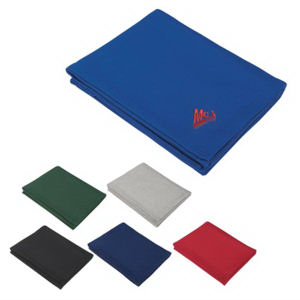 Promotional Blankets-7028
