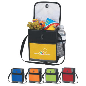 Promotional Picnic Coolers-3511