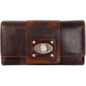 Promotional Wallets-CY690W