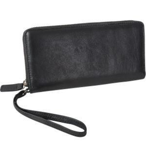 Promotional Wallets-W562