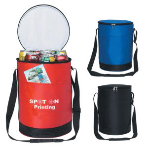 Promotional Picnic Coolers-3555