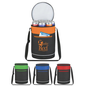 Promotional Picnic Coolers-3556