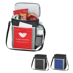 Promotional Picnic Coolers-3557