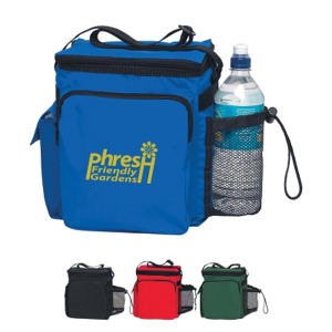 Promotional Picnic Coolers-3552