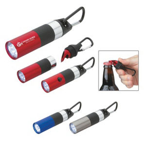 Promotional Openers/Corkscrews-2507