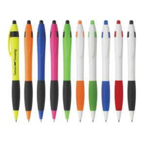 Promotional Ballpoint Pens-837