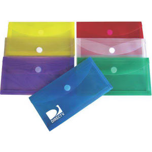 Promotional Envelopes-245