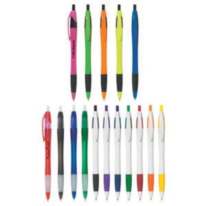 Promotional Ballpoint Pens-846